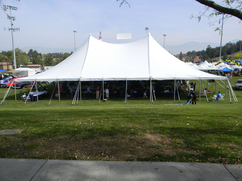 gallery002 & Photos | Pacific Tent Manufacturing and Event Rentals